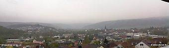 lohr-webcam-27-04-2016-14:10