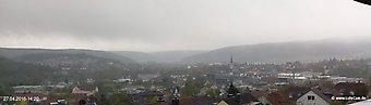 lohr-webcam-27-04-2016-14:20
