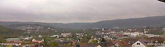 lohr-webcam-27-04-2016-15:20