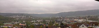 lohr-webcam-27-04-2016-15:30