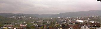 lohr-webcam-27-04-2016-15:40