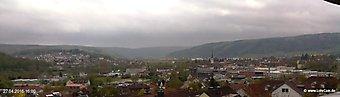 lohr-webcam-27-04-2016-16:00