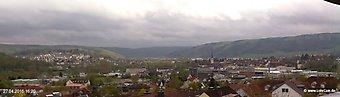 lohr-webcam-27-04-2016-16:20