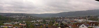 lohr-webcam-27-04-2016-16:40