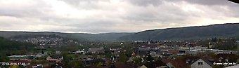 lohr-webcam-27-04-2016-17:40