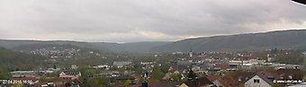 lohr-webcam-27-04-2016-18:00