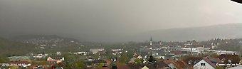 lohr-webcam-27-04-2016-18:50