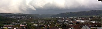 lohr-webcam-27-04-2016-19:00