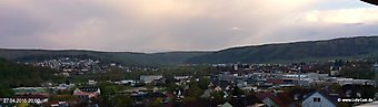 lohr-webcam-27-04-2016-20:00