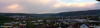 lohr-webcam-27-04-2016-20:10