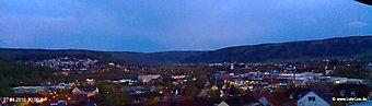 lohr-webcam-27-04-2016-20:50