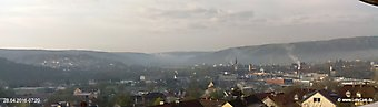lohr-webcam-28-04-2016-07:20