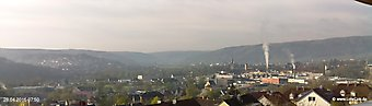 lohr-webcam-28-04-2016-07:50