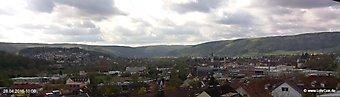 lohr-webcam-28-04-2016-10:00