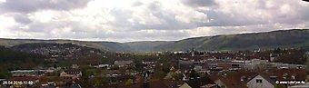 lohr-webcam-28-04-2016-10:40