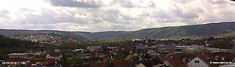 lohr-webcam-28-04-2016-11:00