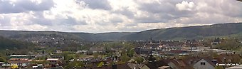 lohr-webcam-28-04-2016-11:20