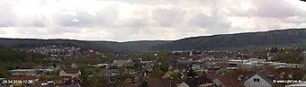 lohr-webcam-28-04-2016-12:20