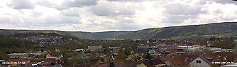 lohr-webcam-28-04-2016-12:50