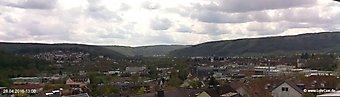 lohr-webcam-28-04-2016-13:00