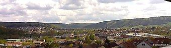 lohr-webcam-28-04-2016-14:30