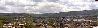 lohr-webcam-28-04-2016-14:40
