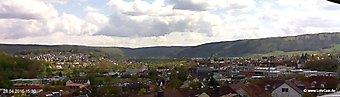 lohr-webcam-28-04-2016-15:30
