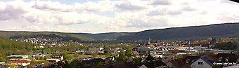 lohr-webcam-28-04-2016-16:00