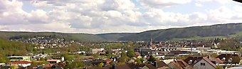 lohr-webcam-28-04-2016-16:50