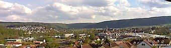 lohr-webcam-28-04-2016-17:30