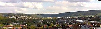 lohr-webcam-28-04-2016-18:00