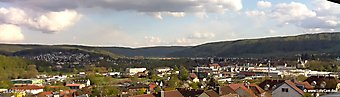 lohr-webcam-28-04-2016-18:20