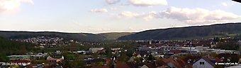 lohr-webcam-28-04-2016-18:50