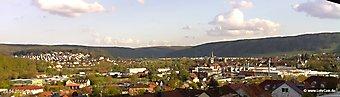 lohr-webcam-28-04-2016-19:10
