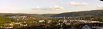lohr-webcam-28-04-2016-19:30