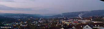 lohr-webcam-29-04-2016-05:40