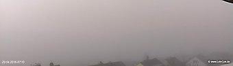lohr-webcam-29-04-2016-07:10