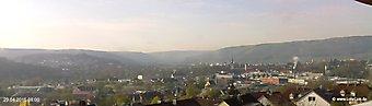 lohr-webcam-29-04-2016-08:00