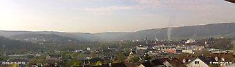 lohr-webcam-29-04-2016-08:10