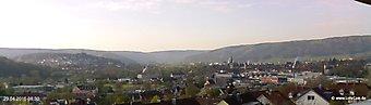 lohr-webcam-29-04-2016-08:30