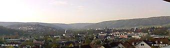 lohr-webcam-29-04-2016-08:40