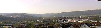 lohr-webcam-29-04-2016-08:50