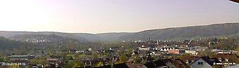 lohr-webcam-29-04-2016-09:10