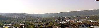 lohr-webcam-29-04-2016-09:50