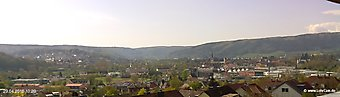 lohr-webcam-29-04-2016-10:20