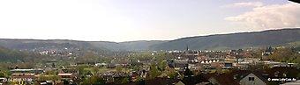 lohr-webcam-29-04-2016-10:30