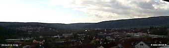 lohr-webcam-29-04-2016-10:50