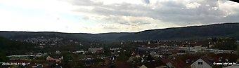 lohr-webcam-29-04-2016-11:00