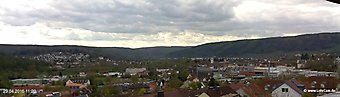 lohr-webcam-29-04-2016-11:20