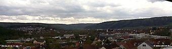lohr-webcam-29-04-2016-11:40